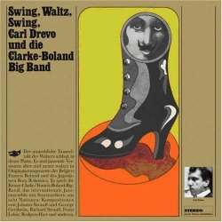 covers/151/swing_waltz_swing_drevo.jpg