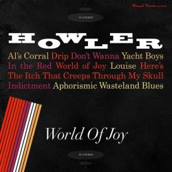 covers/151/world_of_joy_howler.jpg