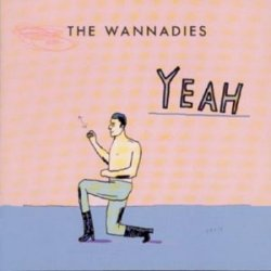 covers/151/yeah_wannadies.jpg