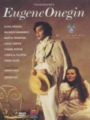 covers/152/eugene_onegin_glyndebourne.jpg