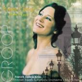 covers/152/french_opera_arias_groop_frso_tang.jpg