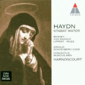 covers/152/harnoncourt_benney_cmw_haydn_stabat.jpg