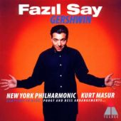 covers/152/say_fazil_gershwin_rhapsody.jpg