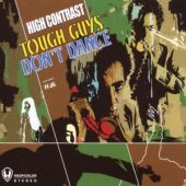 covers/152/tough_guys_dont_dance_high.jpg