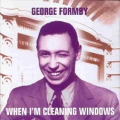 covers/152/when_im_cleaning_windows_133096.jpg