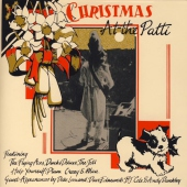 covers/153/christmas_at_the_patti_133618.jpg