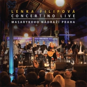 covers/153/concertino_live_589024.jpg