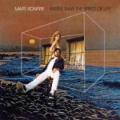 covers/153/faster_than_the_speed_of_life_mars.jpg