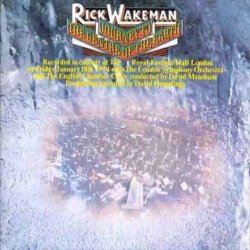 covers/153/journey_to_the_centre_of_the_earth_rerecorded_extended_version_wakeman.jpg
