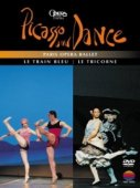 covers/153/picasso_and_dance_paris.jpg