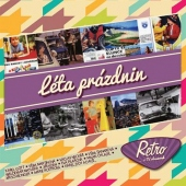 covers/153/retroleta_prazdnin.jpg