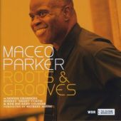 covers/153/roots_and_grooves_parker_.jpg