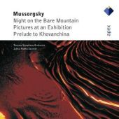 covers/153/saraste_tso_mussorgsky_pictures.jpg
