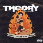 covers/153/the_truth_is_412818.jpg