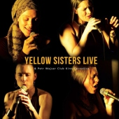 covers/153/yellow_sisters_live_and_petr_wajsar_667811.jpg