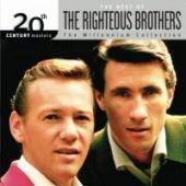 covers/154/millennium_collection_righteous.jpg