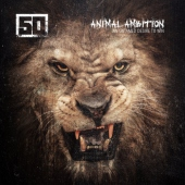 covers/155/animal_ambition_dvd_deluxe_635887.jpg