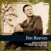 covers/155/collections_jim_reeves.jpg