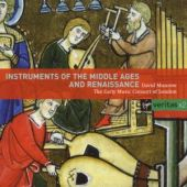 covers/155/ins_middle_ages_renais_munrow.jpg