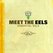 covers/155/meet_the_eels_essential_1_139531.jpg