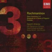 covers/155/piano_conc_rachmaninov.jpg