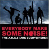 covers/156/everybody_make_some_noise_141447.jpg