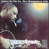 covers/156/ghuitar_on_the_go_montgomery_.jpg