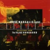 covers/156/selections_from_the_village_vanguard_box_marsalis_.jpg