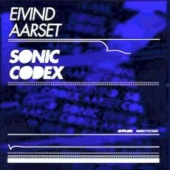 covers/156/sonic_codex_141971.jpg