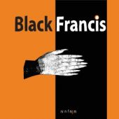 covers/156/svn_fngrs_black.jpg