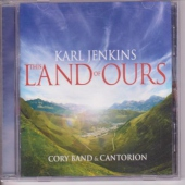 covers/156/the_land_of_ours_140810.jpg