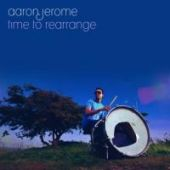 covers/156/time_to_rearrange_jerome_.jpg
