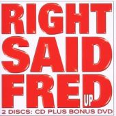 covers/156/up_dvd_right.jpg