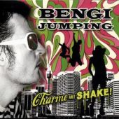 covers/157/charme_and_shake_bengi.jpg