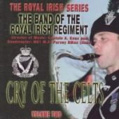 covers/157/cry_of_celts_band.jpg