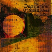 covers/157/destruction_of_small_idea_142433.jpg