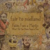 covers/157/fables_of_a_mayfly_fair.jpg