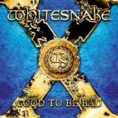 covers/157/good_to_be_bad_2008_limited_whitesnake.jpg