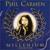 covers/157/on_my_way_in_la_millenium_carmen.jpg