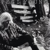 covers/157/pegi_young_young_.jpg