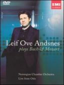 covers/157/plays_bach_mozartntsc_dvd_andsnes.jpg