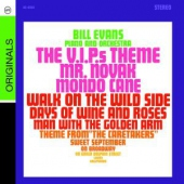covers/157/plays_the_theme_from_144239.jpg