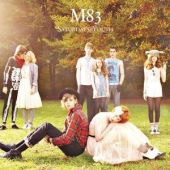 covers/157/saturdays_youth_m83.jpg