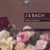 covers/157/sonatas_and_partitas_bach.jpg