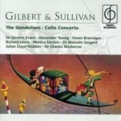 covers/157/the_gondoliers_gilbert.jpg