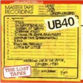 covers/157/the_lost_tapes_ub40.jpg