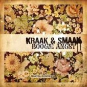 covers/157/the_remix_sessions_kraak.jpg