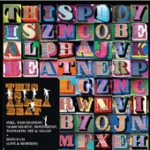 covers/157/this_is_alphabeat_144499.jpg
