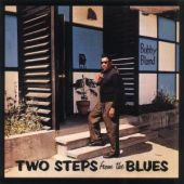 covers/157/two_steps_from_the_blues_bland_.jpg