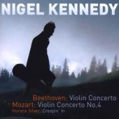 covers/157/violin_con_kennedy_beethoven.jpg